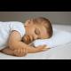 Възглавница Бебе
