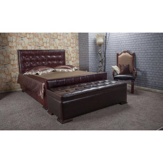 Спалня БАВАРИЯ