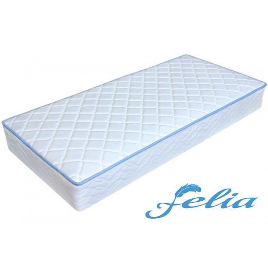 Felia plus
