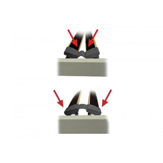 РосМари Система flex опция К