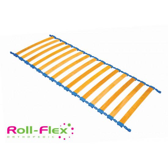 РосМари Roll-Flex