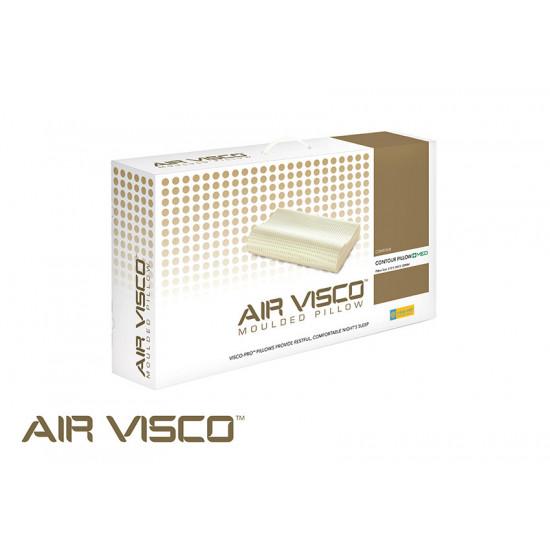 Air Visco анатомична