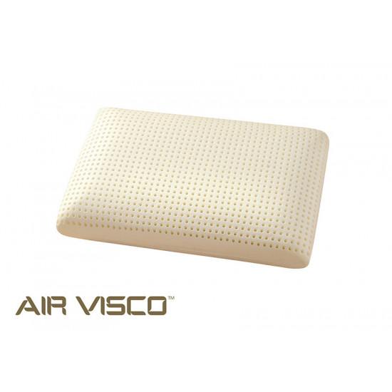 Air Visco ортопедична