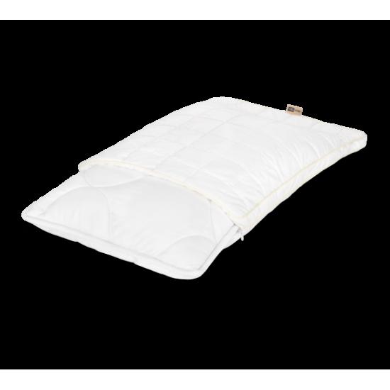 Ортопедична възглавница i-springs pillow