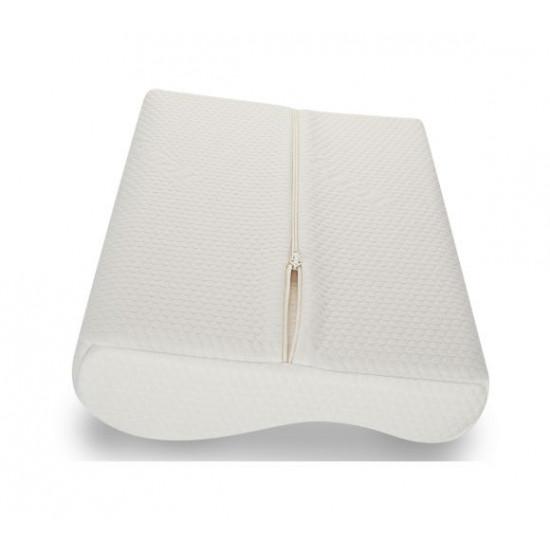 Възглавница memory standard pillow
