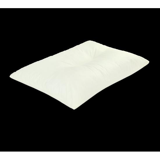 Възглавница nova anatomic pillow