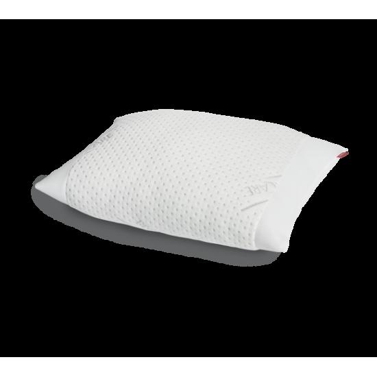 Възглавница silver sense pillow